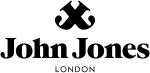 JJ_min_K